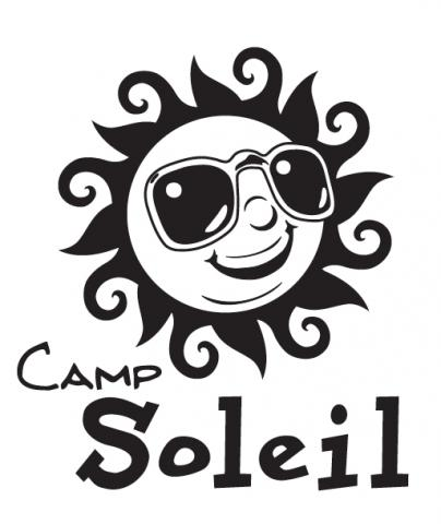campsoleilLOGO.jpg